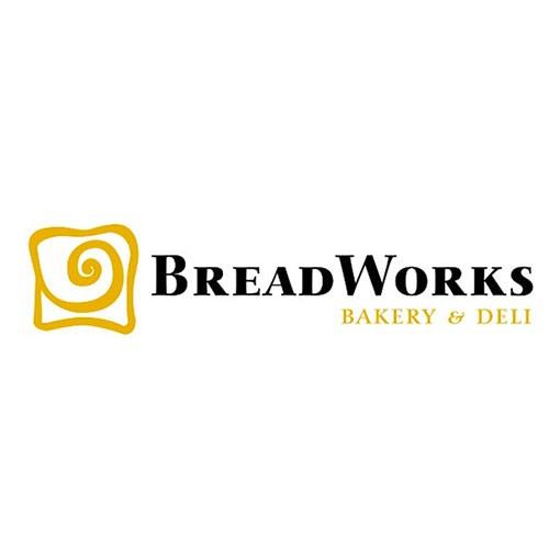 BreadWorks Bakery