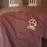 Joeism's T-Shirt