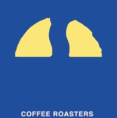Shenandoah Joe
