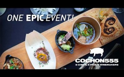 See you at Cochon555!