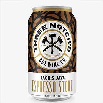 Jack's Java